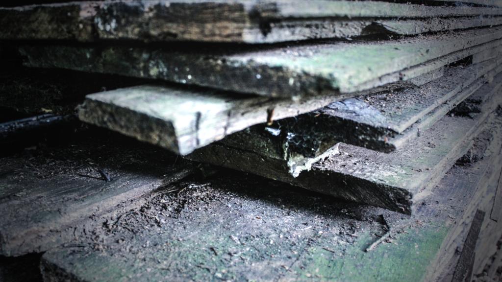 ... zur Fußböden-, Parkett,- Dielen,- oder Möbelherstellung